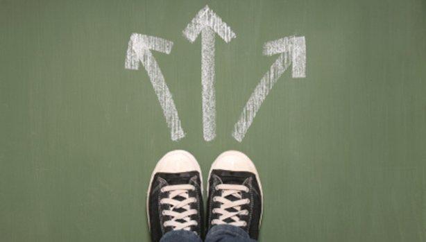 Meer kansen met Vlaanderenbrede toelatingsproef graduaatsopleiding